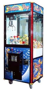 arcade games, vending, operator, West Virginia, Maryland, Virginia and Pennsylvania, bulk vending, cranes, pinball, pool tables, driving games, claw cranes, redemption games, gum, candy, vending machines, games, video games, pinball machines, home sales, hunting games, events, sports games, home pinball repair, pool tables, gumball machines, pinball sales, pinball machines, jewelry cranes, stuffed animal cranes, stickers, tattoos, arcade games, vending, operator, West Virginia, Maryland, Virginia and Pennsylvania, bulk vending, cranes, pinball, pool tables, driving games, claw cranes, redemption games, gum, candy, vending machines, games, video games, pinball machines, home sales, hunting games, events, sports games, home pinball repair, pool tables, gumball machines, pinball sales, pinball machines, jewelry cranes, stuffed animal cranes, stickers, tattoos, arcade games, vending, operator, West Virginia, Maryland, Virginia and Pennsylvania, bulk vending, cranes, pinball, pool tables, driving games, claw cranes, redemption games, gum, candy, vending machines, games, video games, pinball machines, home sales, hunting games, events, sports games, home pinball repair, pool tables, gumball machines, pinball sales, pinball machines, jewelry cranes, stuffed animal cranes, stickers, tattoos, arcade games, vending, operator, West Virginia, Maryland, Virginia and Pennsylvania, bulk vending, cranes, pinball, pool tables, driving games, claw cranes, redemption games, gum, candy, vending machines, games, video games, pinball machines, home sales, hunting games, events, sports games, home pinball repair, pool tables, gumball machines, pinball sales, pinball machines, jewelry cranes, stuffed animal cranes, stickers, tattoos