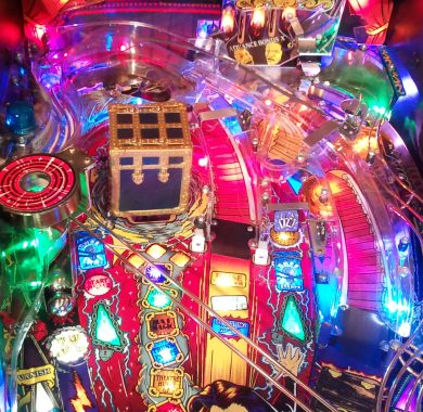 home pinball repair, pinball machines, pinball sales, pinball repair